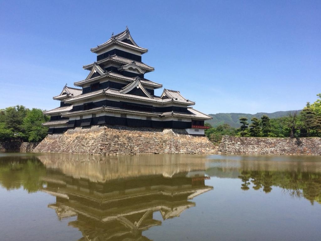 Nagano To Takayama: 2-Day Tour via Matsumoto