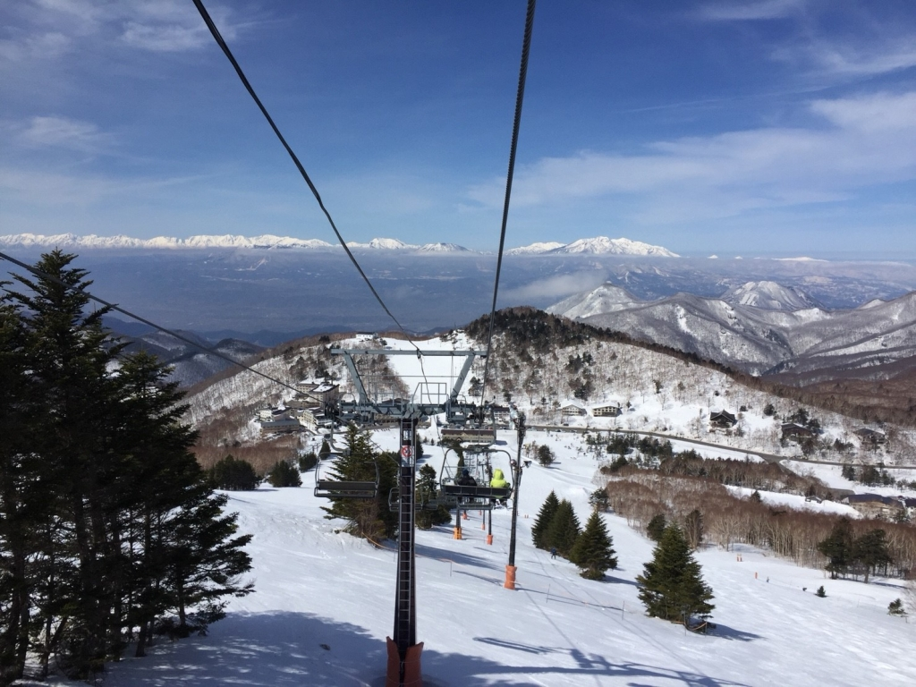 Nagano 1-Day Tour: Snow Monkeys & Shiga Kogen Snow Fun