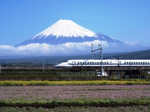 All You Need to Know about the JR Pass (Japan Rail Pass)
