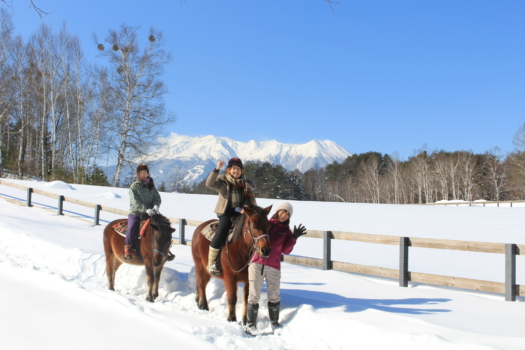 [Winter only] 2 days from Takayama to Matsumoto/Nagano through the Nakasendo Kiso Valley