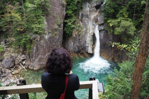 3 Days of Instagrammer Heaven Along the Nakasendo Kisoji Tour